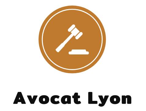 avocat lyon